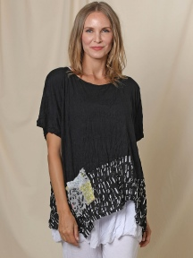 Josephine Top by Chalet et Ceci