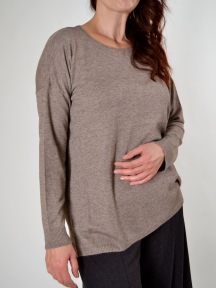 Joyce Pullover by Chalet