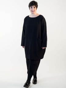Juana Tunic by Chalet