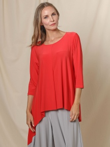 Karoline Top by Chalet et Ceci