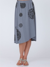 Kasey Skirt by Chalet