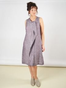 Katherine Dress by Chalet