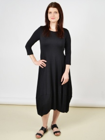 Kati Dress by Comfy USA