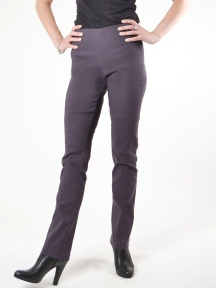 Keesha Pant by Equestrian Designs