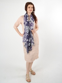 Kimber Scarf by Asian Eye