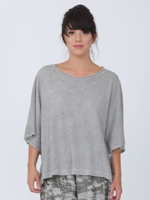 Kimmy Top by Chalet et Ceci