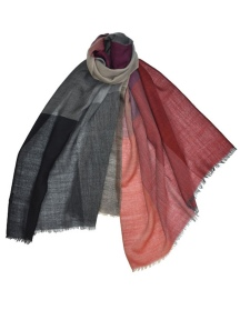 Kingston Scarf