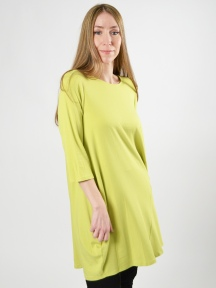 Krista Tunic by Chalet