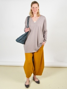 L/S Raquel Tunic by Bryn Walker