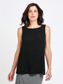 Layer Tank by FLAX