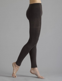 Legacy Sweater Legging by Ilux