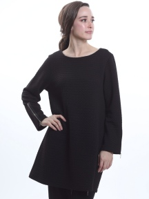 Lexi Tunic by Chalet