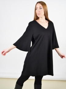 Lilia Tunic by Bryn Walker