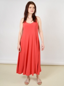 Sun Kim Lillian Dress
