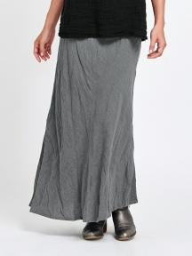 Live In Skirt by FLAX