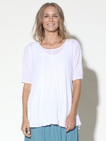 Lola Tunic by Chalet