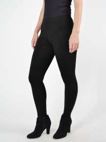 Long Legging by Comfy USA