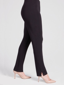 Long Narrow Pant