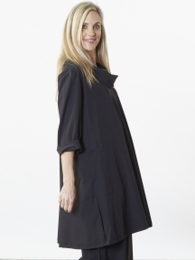 Long Sleeve Oden Tunic by Bryn Walker
