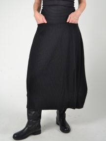 Low Down Skirt by Spirithouse