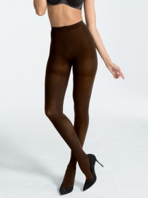 Luxe Leg Tights by Spanx