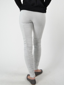 Lycra Sexy Leggings by Planet