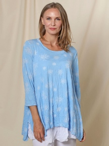 Mackenzie Top by Chalet et Ceci