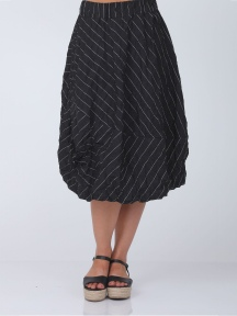 Madeleine Skirt by Chalet