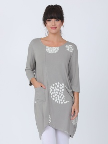 Magg Tunic by Chalet