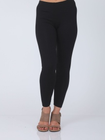 Mala Legging by Chalet