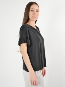 Margot Top by Chalet