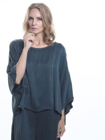 Matea Top by Beau Jours