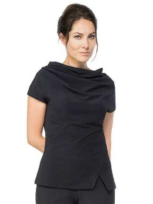 Matisse Cowl Neck Top by Porto