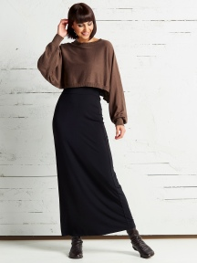 Maxi Dress by Planet