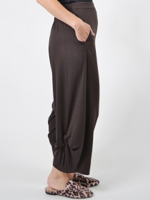 Michelle Tulip Pants by Comfy USA
