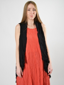 Mila Multiway Vest by Chalet