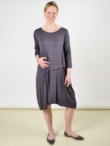 Mimi Short Dress by Comfy USA