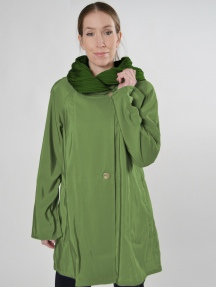 Mini Duo-Tone Jacket by Mycra Pac