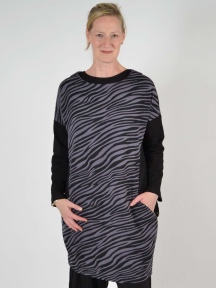 Moira Dress by Chalet
