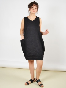 Moxie Dress by Chalet