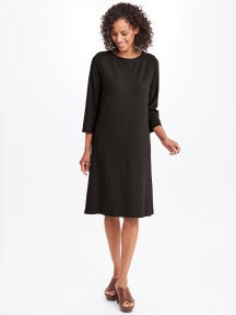 Must Have Dress by Flax