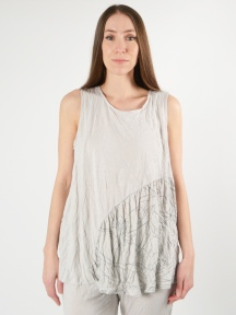 Naomi Top by Chalet