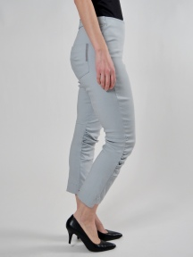 Neverland Pant by Porto