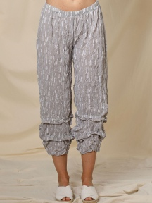 Nora Pant by Chalet et Ceci