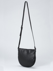 Nors Small Bag by Elk