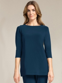 Nu Ideal Tunic by Sympli