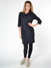 Oasis Tunic by Porto