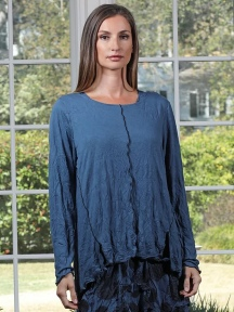 Patricia Top by Chalet et Ceci