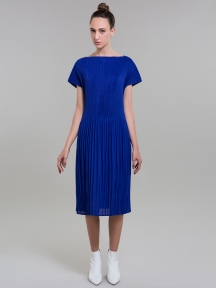 Peyton Dress by Ronen Chen