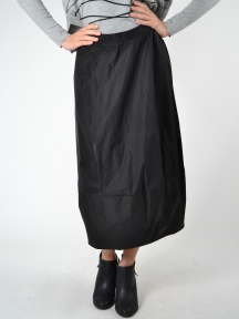 Puff Skirt by Planet